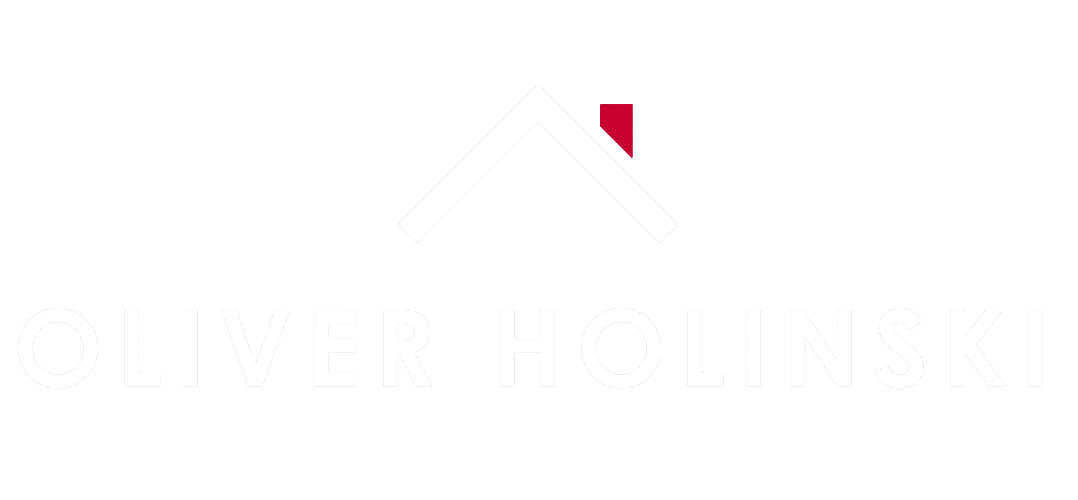 Oliver Holinski Energieberater